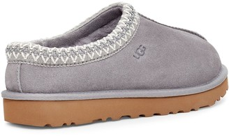 UGG Tasman Slipper - Light Grey