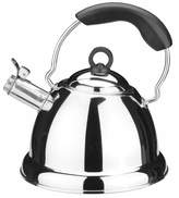 Berghoff 2.6-qt. Whistling Teakettle