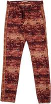 Scotch R'Belle Casual pants - Item 36837756