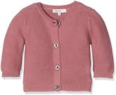 Noppies Baby U Knit Garner Cardigan,Premature (Size of Manufacturer: 44 cm)