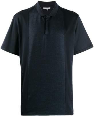 Lanvin polo-style T-shirt