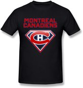 Mens superman t shirt shopstyle canada for Make your own superman shirt