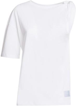 DEPARTMENT 5 Department Five Single-sleeve T-shirt