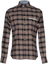 Brancaccio C. Shirts - Item 38569547