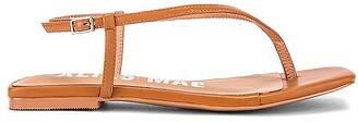 Mae Andie Sandal