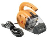 Bissell 47R51 Cleanview Deluxe Corded Handheld Vacuum