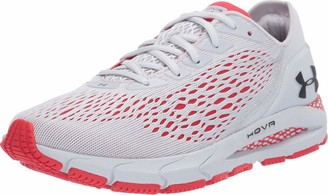Under Armour Men's HOVR Sonic 3 Running Shoe