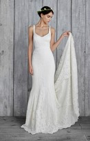 Nicole Miller Janey Bridal Gown