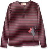 NECK & NECK Girl's 17v09107.23 T-Shirt
