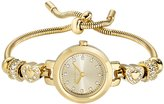 Morellato WATCHES DROPS Women's watches R0153122545