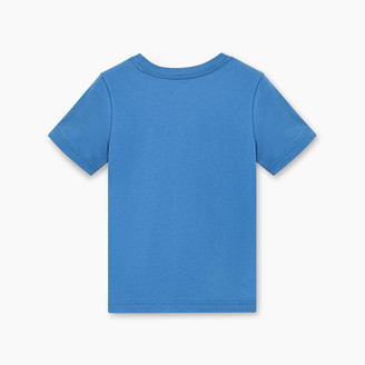Roots Toddler Arch T-shirt