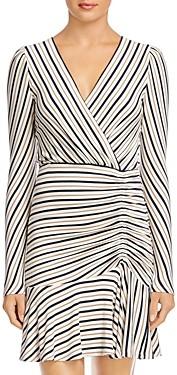 Bailey 44 Leonora Dress