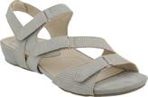 Earthies Women's Nova Sandal
