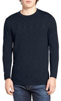 The North Face Thermowool Sweater