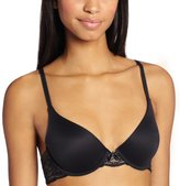 Maidenform Women's Comfort Devotion Embellished Demi Bra