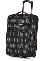 Dakine Carry On Roller 40L Luggage