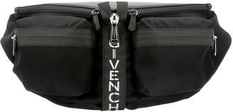 Givenchy Spectre Belt Bag