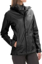 Under Armour Storm Bora Jacket - Waterproof (For Women)