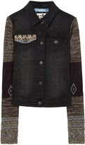 Desigual Jacket Sally