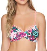 Arizona Bralette Swimsuit Top-Juniors