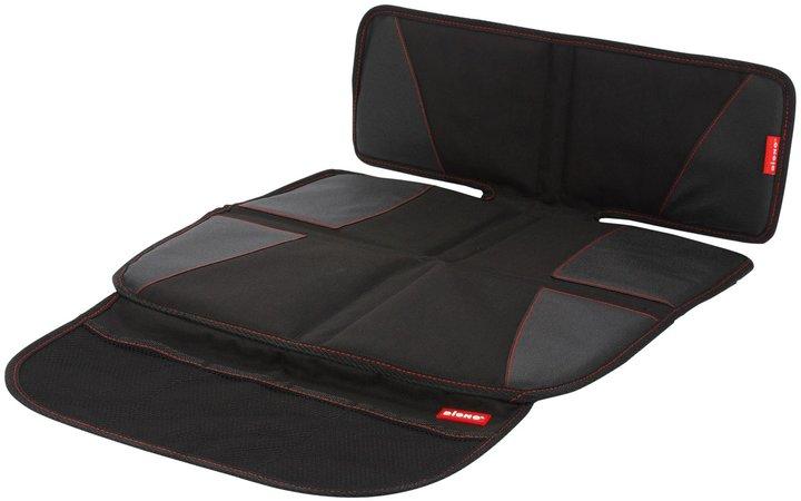 Diono Super Mat - Black - One Size