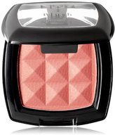 NYX Powder Blush, Pinched, 0.14 Ounce