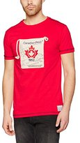 Geographical Norway Men's Jabysse T-Shirt