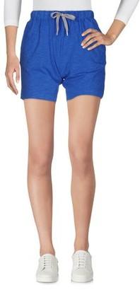 Refrigiwear Shorts