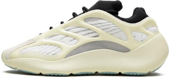 Adidas Yeezy 700 V3 'Azael' Shoes - Size 4
