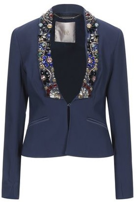 Vdp Collection Suit jacket
