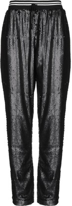 Hale Bob Casual pants