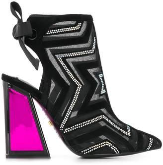 Kat Maconie Bibi boots