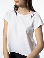 LnA Girls Night Tee
