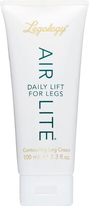 LEGOLOGY Air-Lite Daily Lift For Legs (100ml)