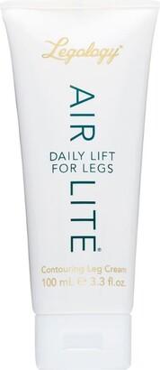 LEGOLOGY Air-Lite Daily Lift For Legs (100Ml)