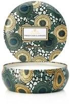 Voluspa Japonica French Cade Lavender Three-Wick Candle