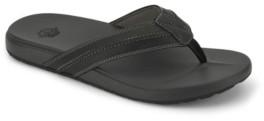 Dockers Freddy Thong Sandal Men's Shoes