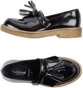 Baldinini Loafers - Item 11117295