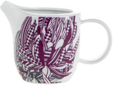 Missoni Home Protea