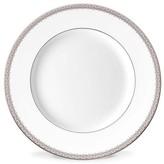 Williams-Sonoma Williams Sonoma Lenox Lace Couture Dinner Plate