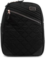 Andrew Marc Mulsanne Convertible Backpack