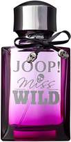 JOOP! Miss Wild for Women-2.5-Ounce EDP Spray
