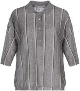 Golden Goose Deluxe Brand Sweaters - Item 38682049