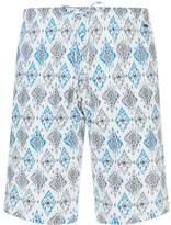 Hanro River Shorts