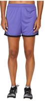 adidas Tastigo 15 Knit Shorts