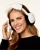 Kate Spade Half-Bow Earmuffs