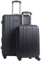 CalPak Kapri II Carry-On and Pullman Luggages (Set of 2)