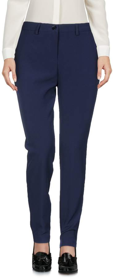 Blugirl Casual pants - Item 13180983ST