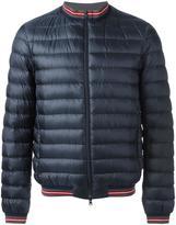 Herno padded jacket - men - Polyamide - 52