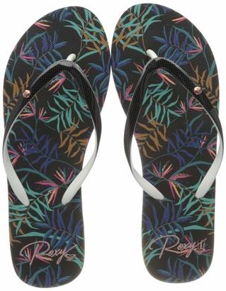 Roxy Women's Portofino Beach & Pool Shoes